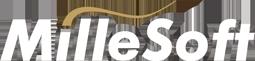 MilleSoft - Marketing Internetowy - Pozycjonowanie Stron